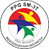 Game : Mahasiswa PPG SM-3T UNP Angkatan IV