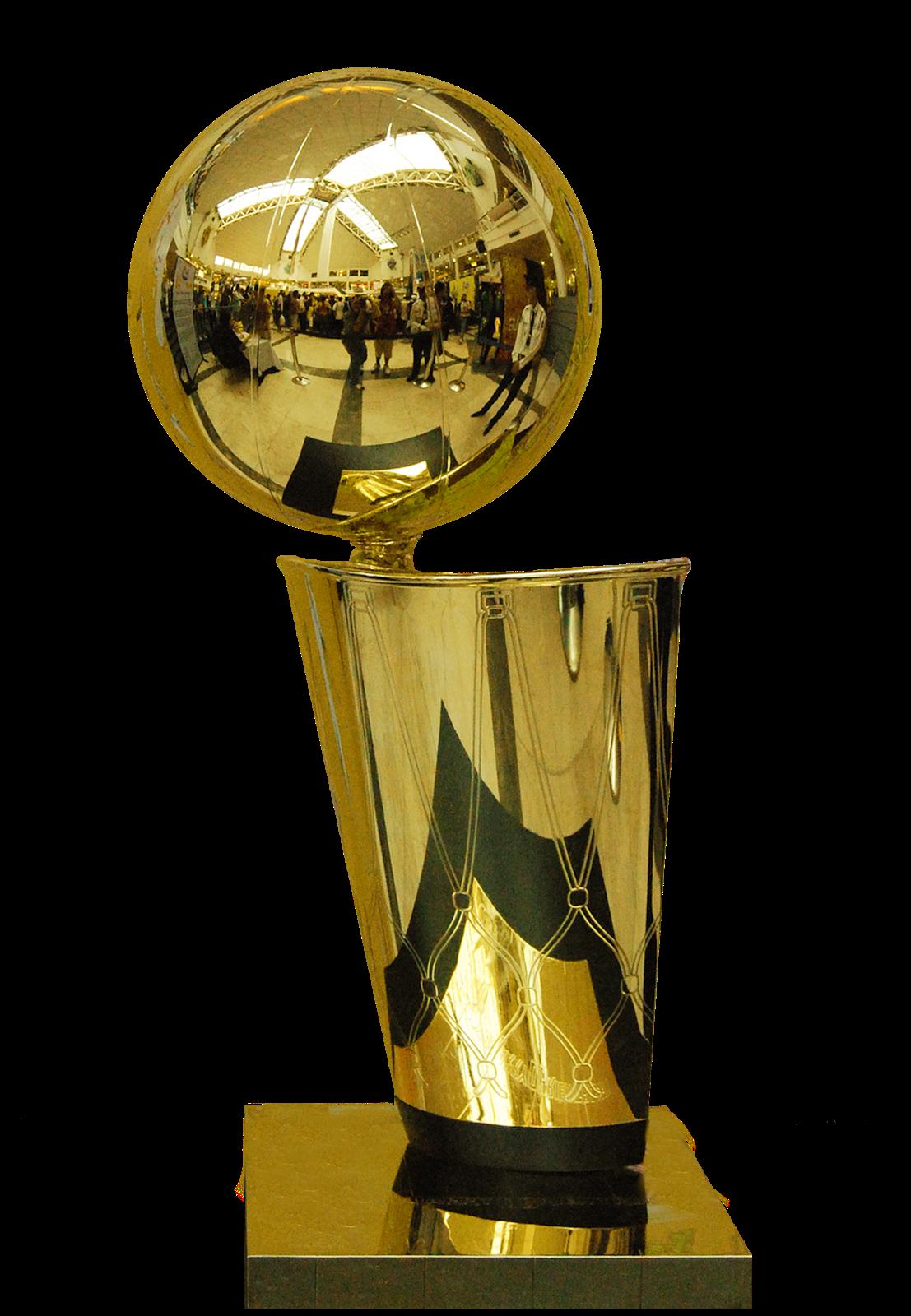theKONGBLOG™: NBA FINALS 2015 INTERVIEW #3 w/ LEBRON JAMES