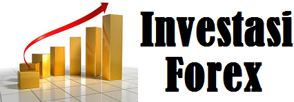 Forex indonesia gratis deposit