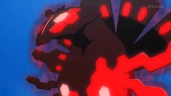 Capitulo 39 Temporada 19: ¡El ataque del Equipo Flare! ¡Zygarde en la Torre Prisma!