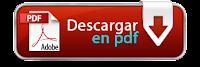 http://cld.vpackage.net/535/benidorm_may_jun__sep_oct_2en1_2019.pdf