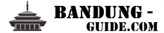 Bandung-guide.com