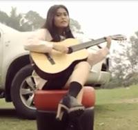 Download Chord Gitar Eno Viola – Mahapuih Bayang