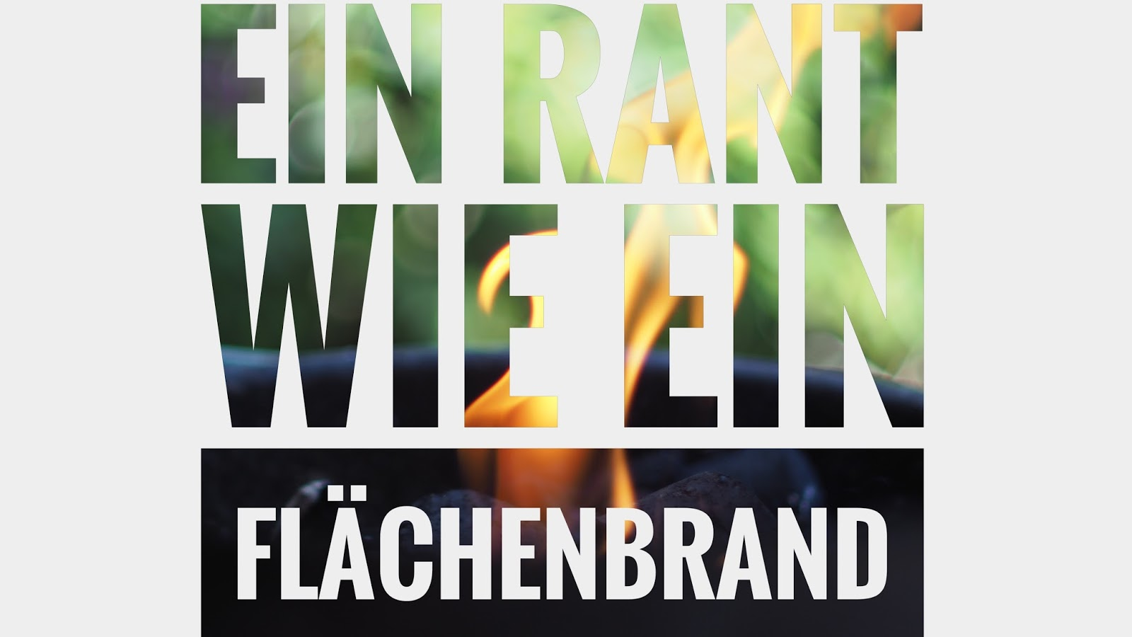 Instagram ist kein Blog | Das Influencer Marketing ist kaputt - es lebe das Influencer Marketing