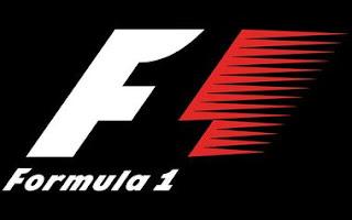 Transmisión en vivo de la Formula Uno F1