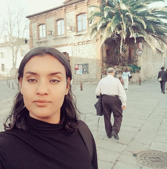 OPINIÓN | ¿Por qué introducir los valores del feminismo en la sociedad saharaui?