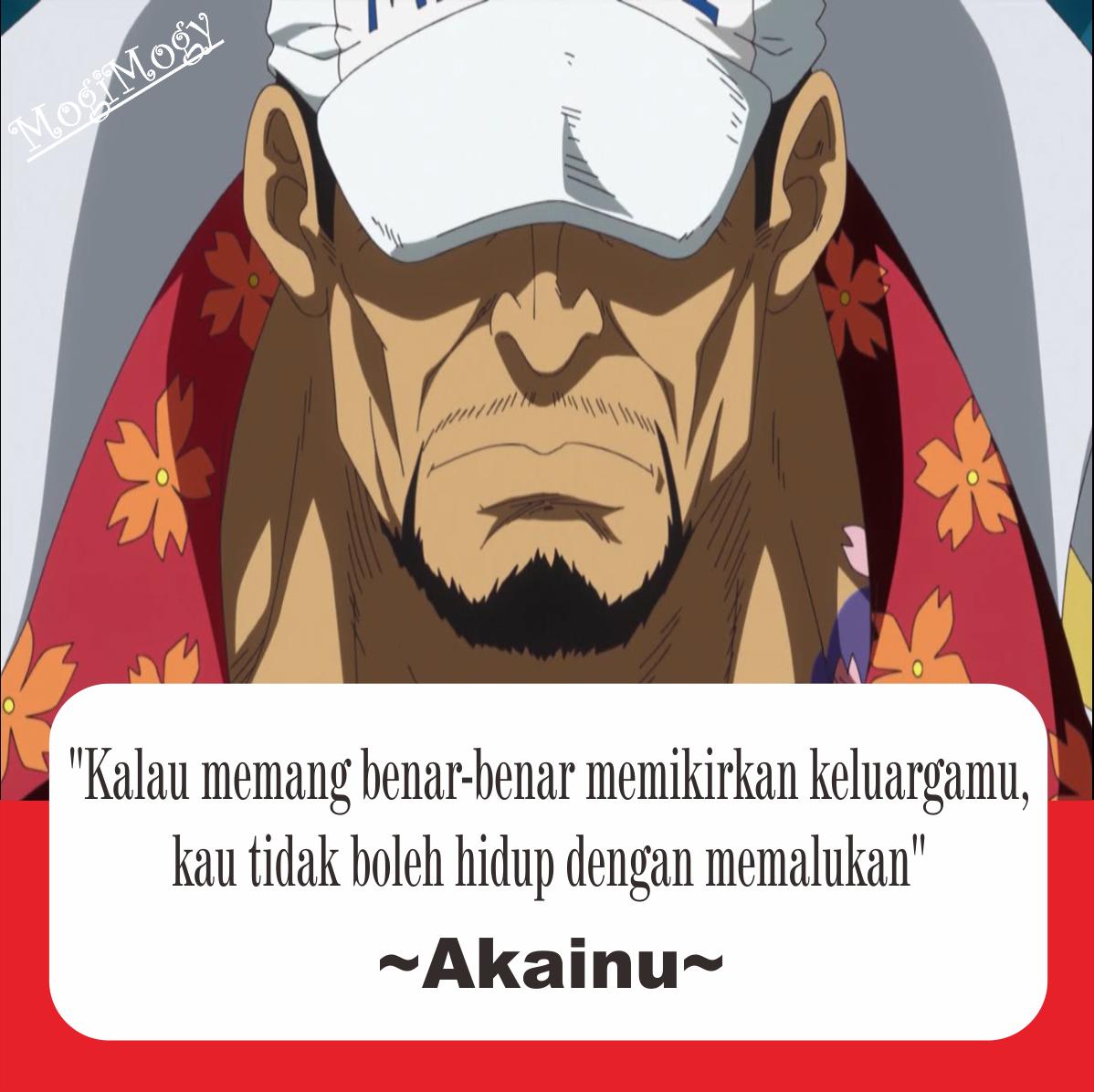Gambar Meme Lucu E Piece