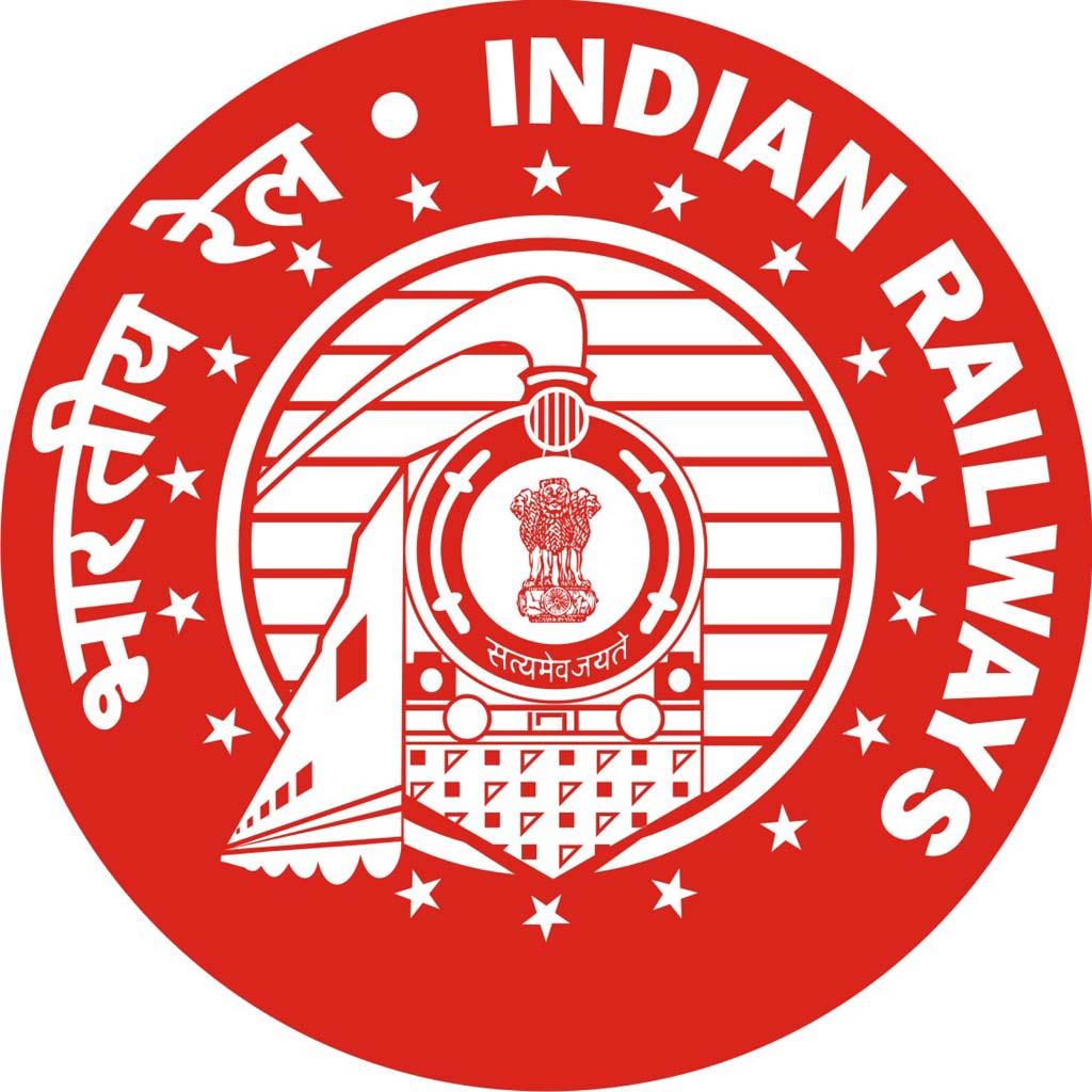 IRCTC Online Tatkal Tickets,PNR Status,Registation,And Seat