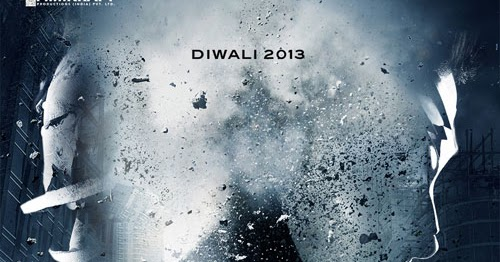 Krrish 3 movie download mp4 in telugu / Download bleach