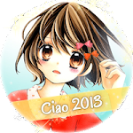 Wallpapers Ciao 2013