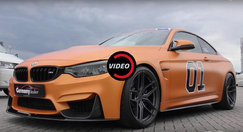 BMW-M4-Germany-Lee.jpg