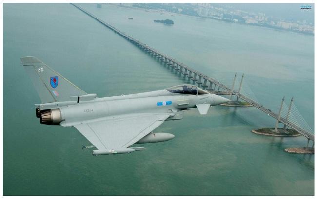 Nama-nama jembatan di Negara Malaysia