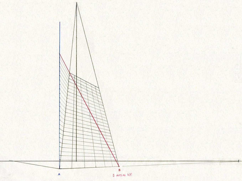 Jon Messer S Perspective Class