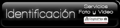 Paquetes-de-foto-y-video-de-Identificacion-Bautizos-en-Toluca-Zinacantepec-y-CDMX