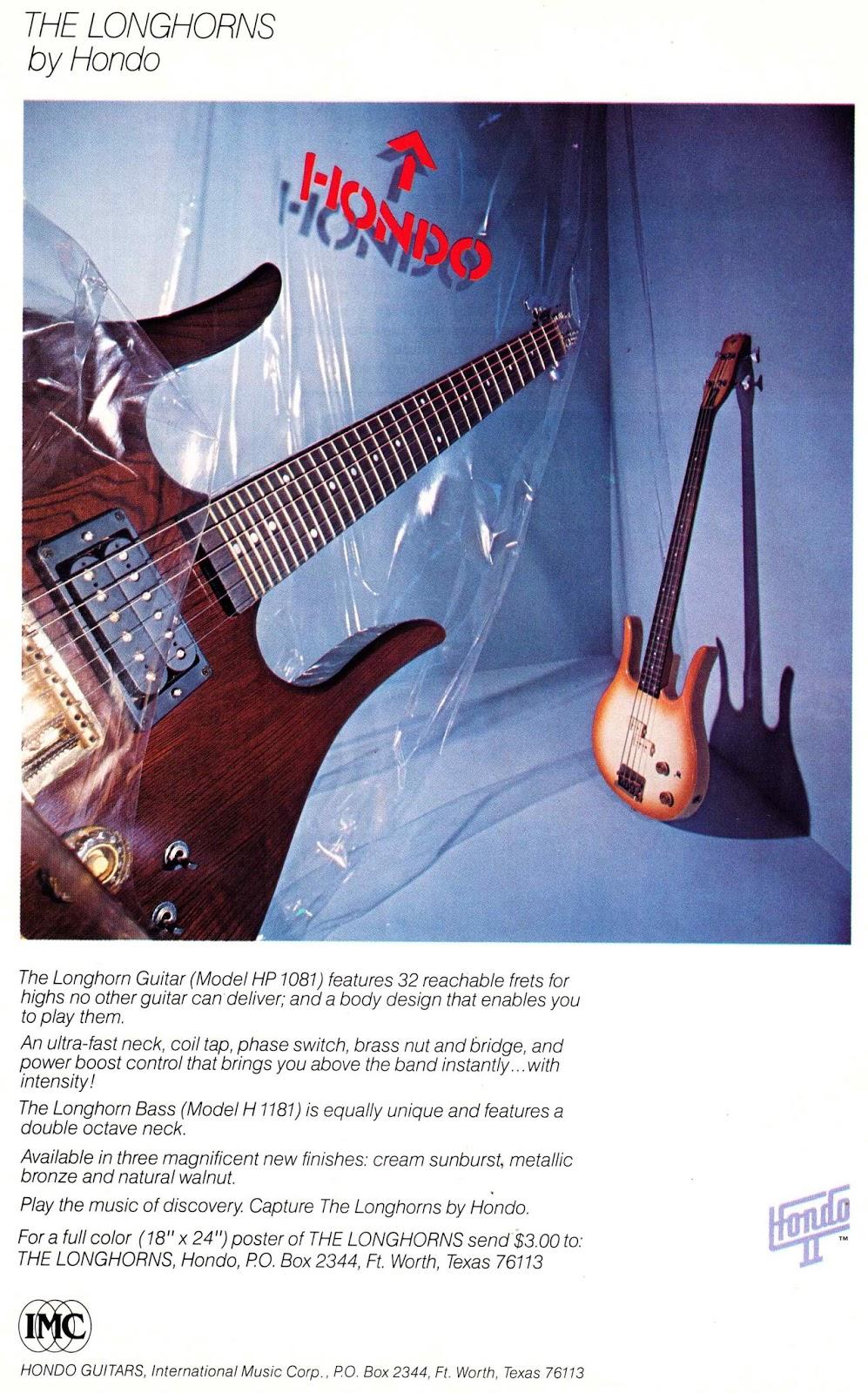 arbor guitar wiring diagrams [ 997 x 1600 Pixel ]