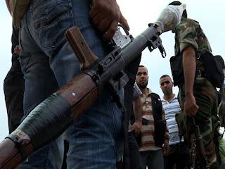 la+proxima+guerra+mercenarios+rusos+siria+rusia+provocacion