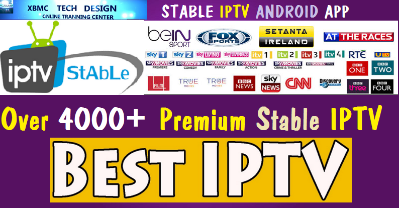 Download StableIPTV App FREE (Live) ChannelStream Update(Pro) IPTV Apk For Android Streaming World Live Tv ,TV Shows,Sports,Movie on Android Quick StableIPTVApp FREE(Live) Channel Stream Update(Pro)IPTV Android Apk Watch World Premium Cable Live Channel or TV Shows on Android
