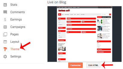 Blogger Comment Box Remove Ya hide Kaise Kare