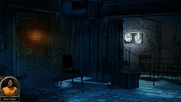 stonewall-penitentiary-pc-screenshot-www.deca-games.com-5
