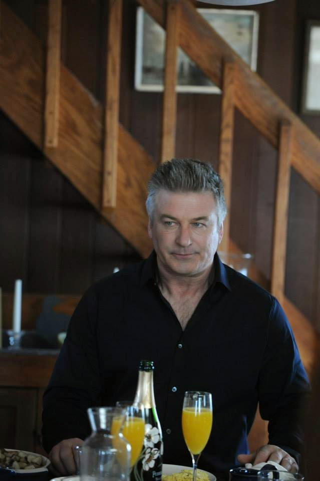 still alice alec baldwin