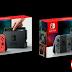 Nintendo Switch data de lançamento, preço e principais jogos anunciados