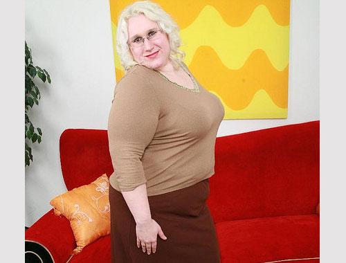 chubby chickss Sexy