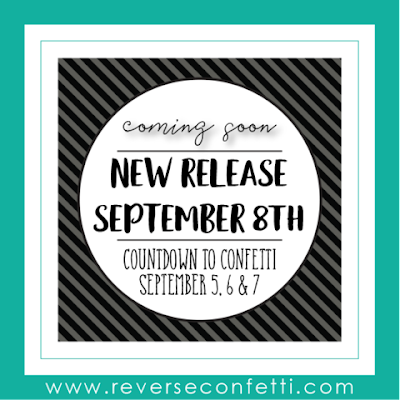 https://reverseconfetti.com/collections/new-releases