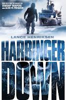 Harbinger Down (2015) Dual Audio Hindi 720p BluRay ESubs Download