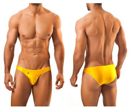 Joe Snyder Classic Bikini ビキニ