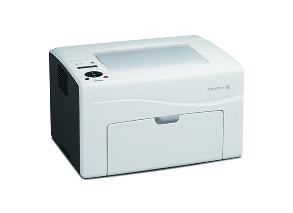 Xerox Docuprint P8EX Driver Download Support Windows