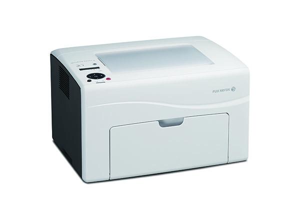 Xerox p8ex