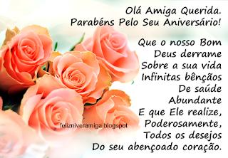Card  de aniversário oferecido pelo amigo Toninho