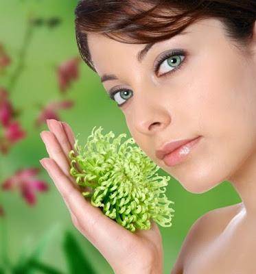 Ngăn ngừa tình trạng lão hóa da nhờ cách sử dụng collagen ex shiseido dạng viên