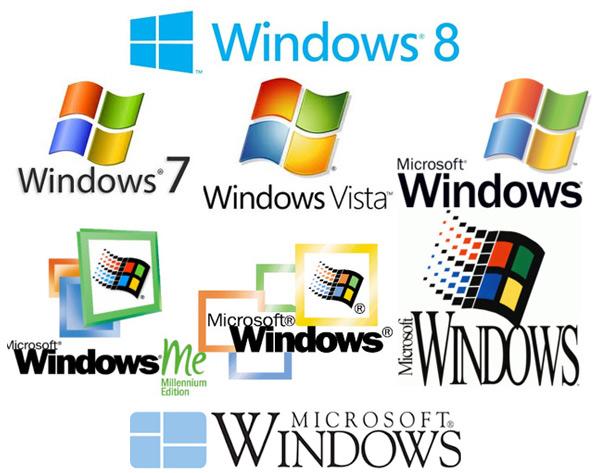 HACK Windows 7 SP1 24in1 DUAL-BOOT UEFI OEM ESD PTB OCT 2017 {Gen2}