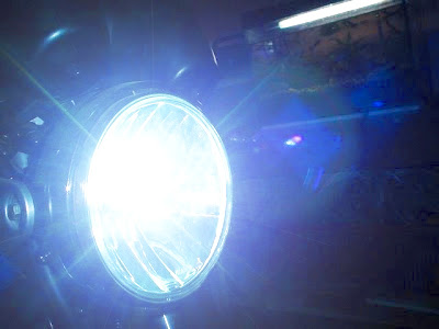 maquete-eletronica-iluminação-lens-flare-fotografia-maqueteseletronicas.com