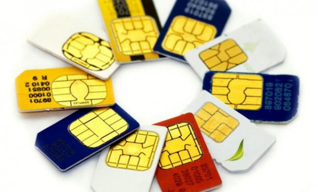 cloning of sim card in India can be defined as a process in which a legitimate SIM card is duplicated . When SIM cloning is complete, the cloned SIM card's identifying information is transferred onto a separate, secondary SIM card..cloning of sim card in India is the big problem.  The secondary SIM card can then be used in a different phone while having all calls and associated charges. Attributed to the original SIM card . The phrase SIM clone is often used to refer to the sim card that have been successfully duplicated.