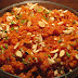 How to Make Carrot Halwa (gajjar ka halwa)