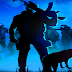 WarZ: Law of Survival v 2.1.0 mod apk CRAFT INFINITO