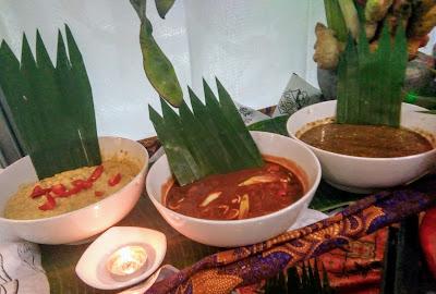 Popular di Kelantan