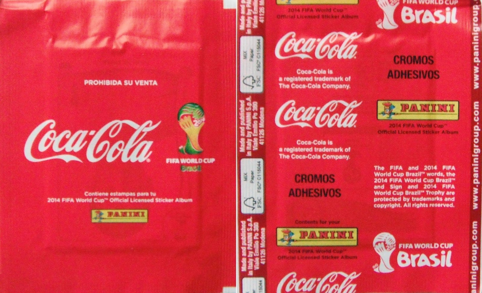 Must see Coca Cola World Cup 2018 - $_57+(7a)  Photograph_179758 .jpg