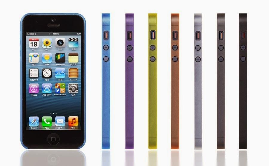 0995920b4 Mas isso muda a toda hora, já que a cada vez que é lançado um aparalho novo  na Apple, ele se torna automáticamente o mais procurado. iPhone 5C ...