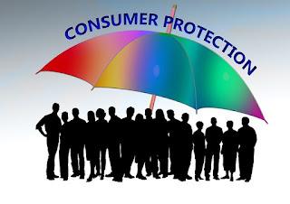 Yuk Belanja Online dengan Nyaman melalui Transaksi yang Aman