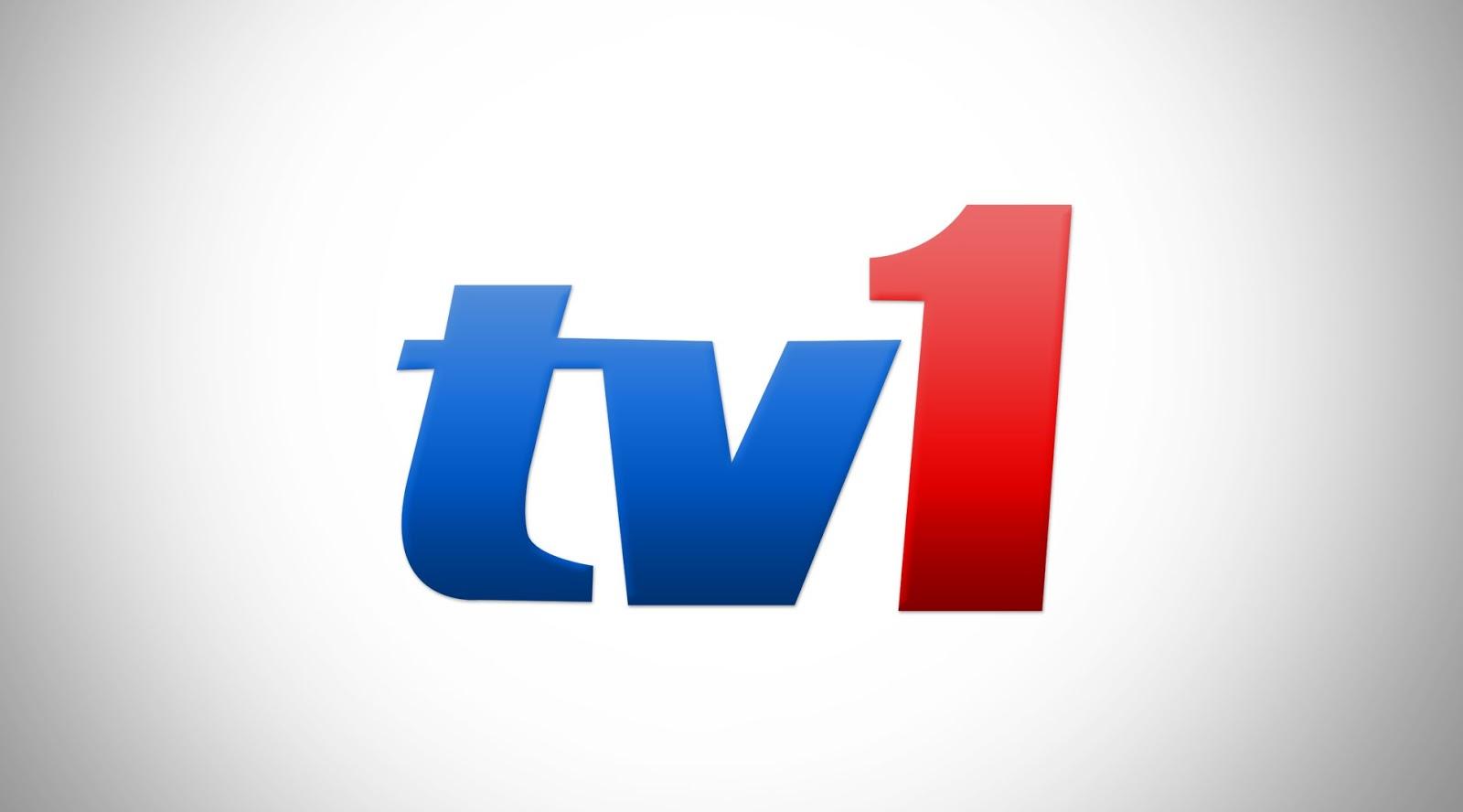 RTM TV1 Live Streaming