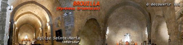 http://lafrancemedievale.blogspot.fr/2015/03/brouilla-66-eglise-sainte-marie_31.html