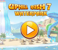 uphill rush 4 waterpark