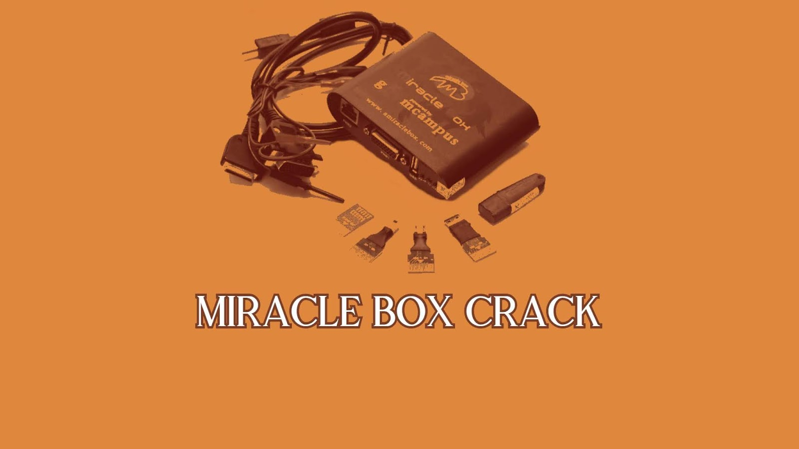 miracle box crack,miracle box,miracle thunder crack,miracle box crack 2019,miracle crack,miracle box crack 2.82,miracle box 2.82 crack,miracle box 2.27a crack,miracle box crack without box,miracle box crack 2.93 download,miracle thunder 2.89 crack,miracle box crack 2019 free download,miracle box crack 2.82 free download,miracle box crack latest 2019 without box download,miracle 2.82 crack