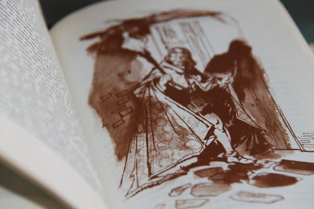 Libro - El Decamerón - Giovanni Boccaccio - Edición 1965