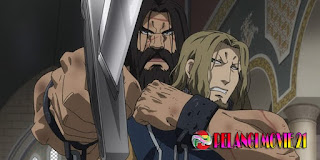 Arslan-Senki-S1-Episode-15-Subtitle-Indonesia