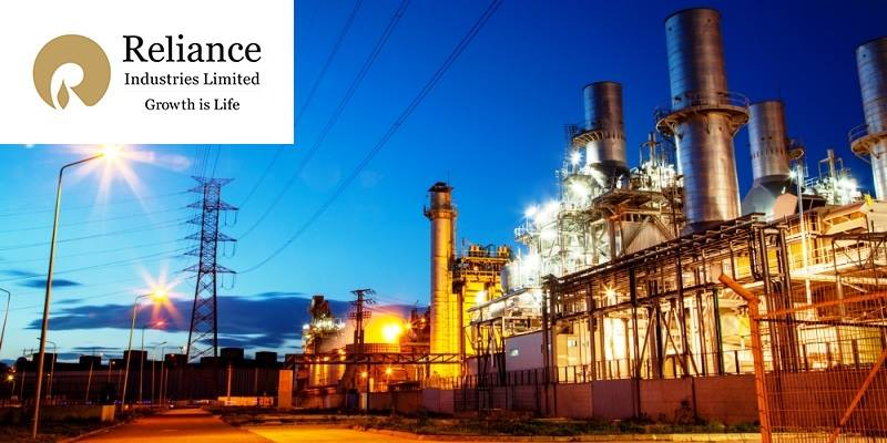 indias largest reliance industries limited Articles and news (also as pdf) for reliance industries ltd (ril) at the specialist  portal  reliance to invest 180 million dollars to form india's largest ai-based.