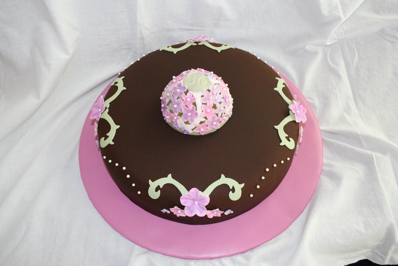 Cake Decorating Classes Santa Cruz